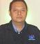 dr. Jumhari Baco, SP.A dari RSUD Bahteramas