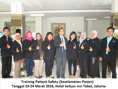 Patient Safety tgl 23-24 Mar 2016-BMD