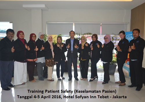 Patient Safety tgl 4-5 Apr 2016-BMD