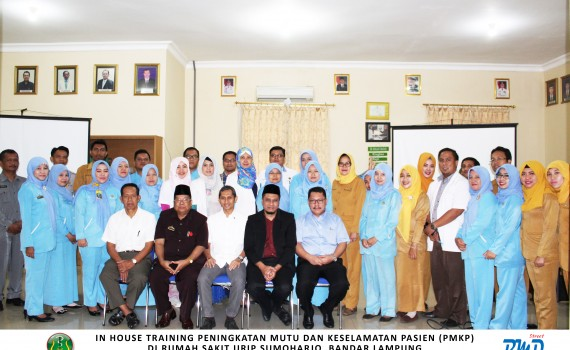 Training PMKP 15-16 Aug 2016-BMD