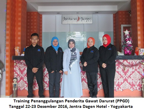 Training PPGD 22-23 Des 2016-BMD