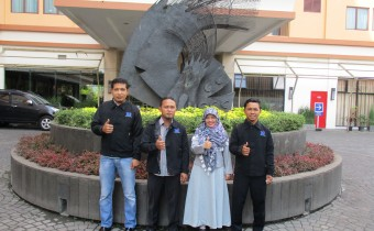 Foto Training CSSD 26-27 April 2017 Bandung